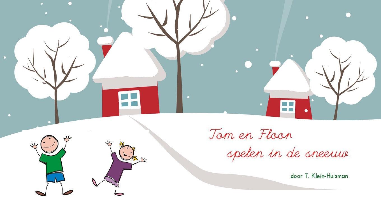 Tom en Floor